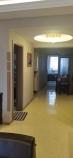阳光丽景湾 市中心带车位 豪华装近学校 3室2厅2卫  152㎡