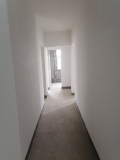 典盛家园 采光好 3室2厅1卫 114.82㎡