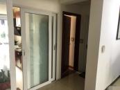 祥和家园 交通生活方便 3室2厅2卫 130.8㎡
