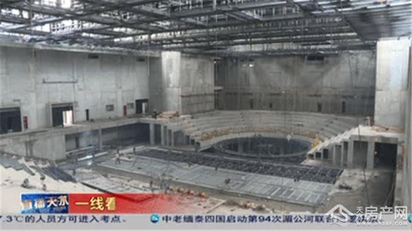 天水大剧院.jpg