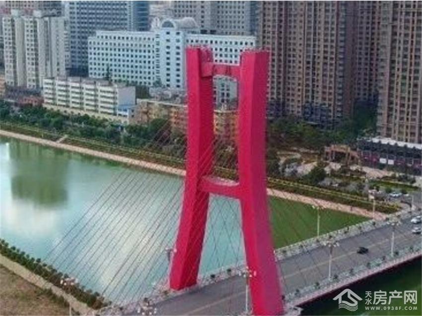 虹桥.png