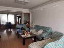 兰天新华苑 3室 2厅 2卫