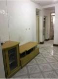自来水公司家属院 生活便利 2室2厅1卫 65㎡