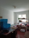 春风佳苑 带储存室 3室2厅2卫 140㎡