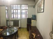 廖家磨居民楼 1室1厅1卫 简单家具 简装