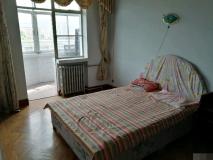 风动渭滨小区 生活便利 2室1厅1卫 61㎡