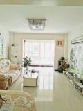 (十万火急天水师院 )华港兴居 精装2居室 落地窗 大产权可贷款