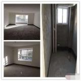 祥丰家园 交通便利 2室1厅1卫 99.7㎡