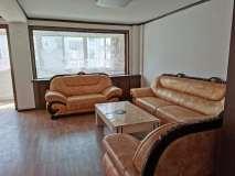 安居小区 带地下室 交通便利 3室2厅1卫 136.3㎡