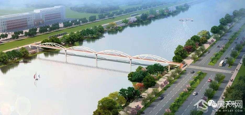 城际人行桥.jpg