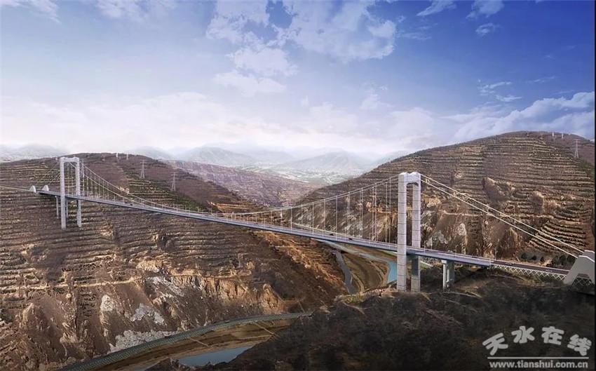 谓水大桥1.jpg