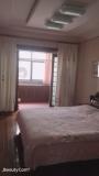 康苑小区 地理位置优越 生活便利 3室2厅2卫 146㎡