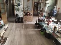 皇 城路 北关干休所 3室精装 产权清晰 支持按揭 金典户型