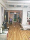 金地小区 拎包入住 满五唯一 2室2厅1卫 90.37