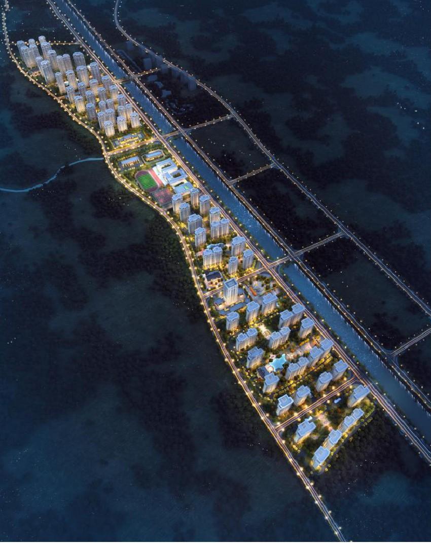 恒大溫泉小鎮鳥瞰圖850.jpg