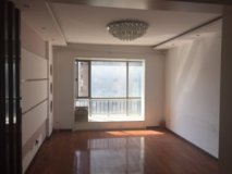 阳光丽景湾 地理位置优越 周边设施齐全 2室2厅1卫 100.63㎡