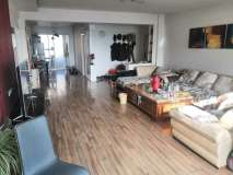 宏源小区 双学区 小区物业完善 3室2厅1卫 127㎡