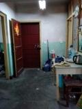 永红家园 生活便利 周边设施齐全 2室1厅1卫 67.5