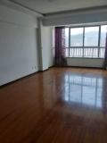 恒洋小区 学区房 新房 精装修 2室1厅1卫 92.69㎡