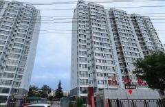 欣和苑小区 地理位置优越 交通便利 2室1厅1卫 95.2㎡
