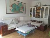 景园水岸都市 周边设施齐全 生活便利 2室2厅1卫 90㎡