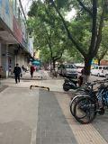 阳光天使幼儿园对面 临街铺面 人流量大 33.17㎡