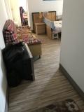 山水新城 南区 生活便利 设施齐全 1室1厅1卫 55㎡