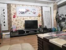 清水县和谐家园 两证齐全 送品牌家具 2室2厅1卫 98.5㎡