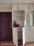 和谐家园 精装修 适合做婚房 3室2厅1卫 128㎡