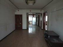 渭水园 南北通透 水电暖齐全 2室2厅1卫 95㎡