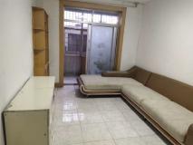 廖家磨林业局家属院 1室1厅 家具齐全 简单装修 拎包入住