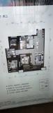 渭水园小区 精装修 生活便利 2室2厅1卫 85㎡