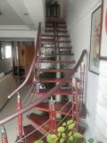 家园小区 精装修 南北通透 3室2厅2卫 142.01㎡