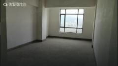阳光新天地 地理位置好 价钱便宜 用钱急售 一室一厅一卫 71㎡