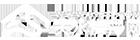 天水房產網(天水房地產行業一站式服務平臺)