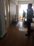 华泰苑小区 学区房 有停车位 2室2厅1卫 100㎡