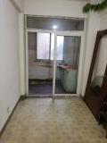 2室 1廳 1衛
