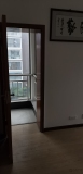 景園水岸都市 精裝 南北通透 3室2廳2衛 134.8㎡