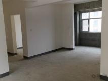 佳水豪庭 交通便利 3室2廳2衛 134.3㎡