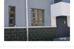 6913家屬院 采光好 視野開闊 2室1廳1衛 74㎡