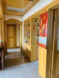 新華園小區 精裝修 南北通透 3室2廳1衛 110㎡